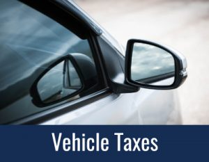 Vehicle Taxes